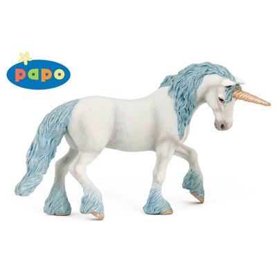 Papo 38824 - Magic Unicorn