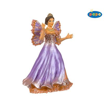 Papo 38807 - Queen of Elves