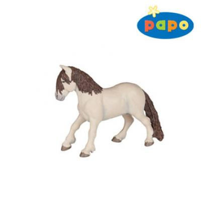 Papo P38817 - The Fairy Pony