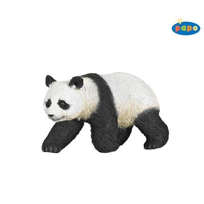 Papo 50072 - Panda Adult