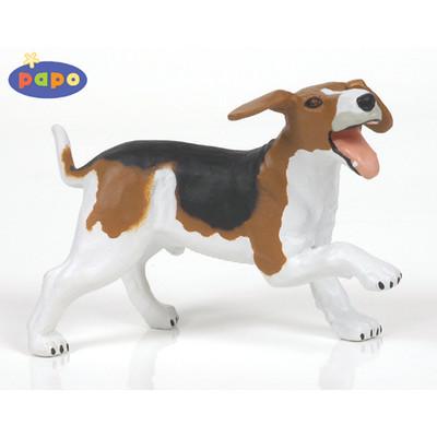 Papo 51026 - Farm Dog