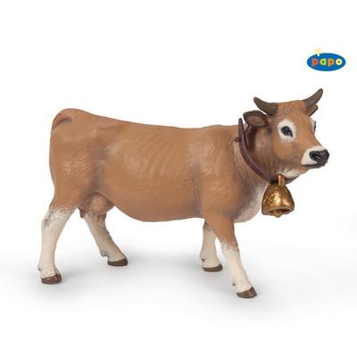 Papo 51152 - Allgau Cow