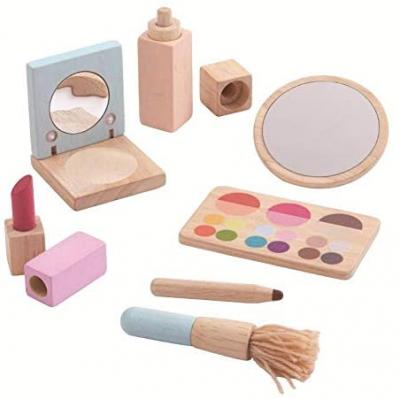 Plan Toys - 3487 - Makeup Set