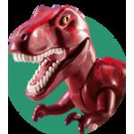 Dino Explorers