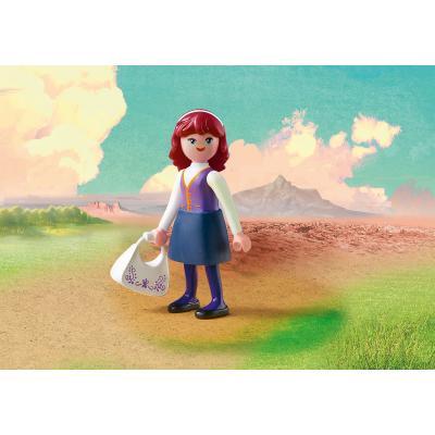Playmobil 9481 Maricela  - Spirit - Riding Free