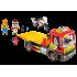 Playmobil 70199 - Towing Service - City Life