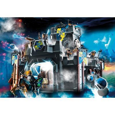 Playmobil 70222 - Novelmore Fortress - Novelmore