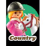 Country Horse Farm