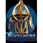 Knights Novelmore