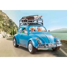 Playmobil 70177 - Volkswagen VW Beetle Car