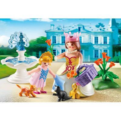 Playmobil 70293 - Princess Gift Set