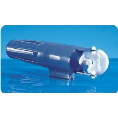 Playmobil 5159 - Underwater Motor