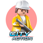 City Action Construction
