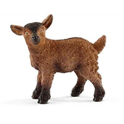 Schleich 13829 - Goat kid