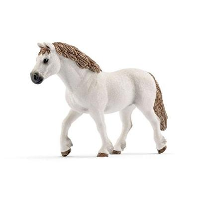 Schleich 13872 Welsh Pony Mare horse - New Item 2018