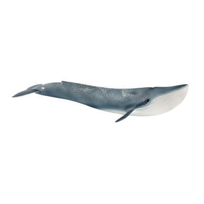Schleich 14806 - Blue Whale