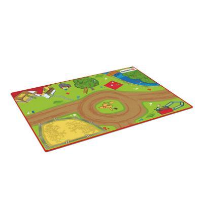 Schleich 42442 - Farm Playmat - Farm World