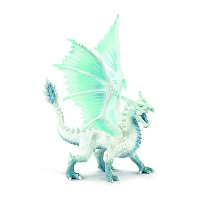 Schleich 70139 - Ice Dragon - Eldrador Creatures