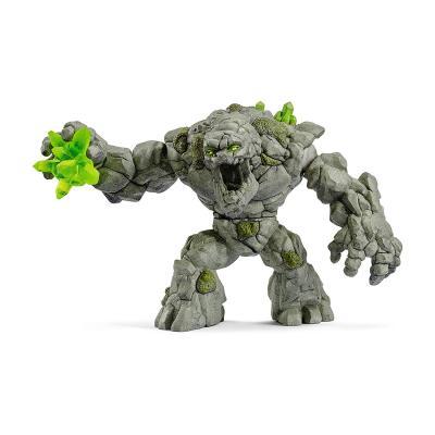 Schleich 70141 - Stone Monster - Eldrador Creatures