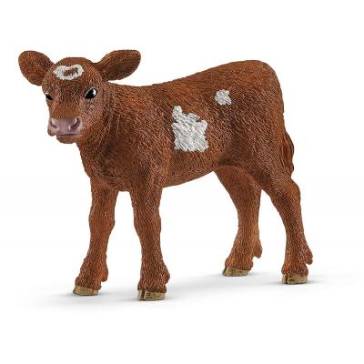 Schleich 13881 - Texas Longhorn Calf - New Item 2019