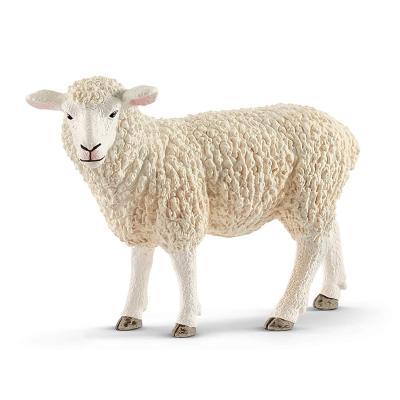 Schleich 13882 - Farm World Sheep