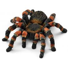 Schleich 14829 - Tarantula - New Item 2019