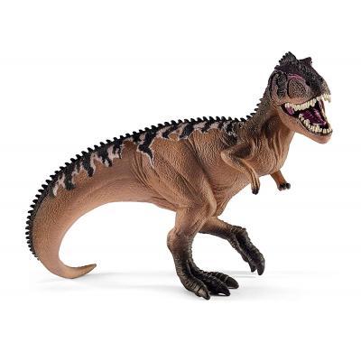 Schleich 15010 - Giganotosaurus - New Item 2019