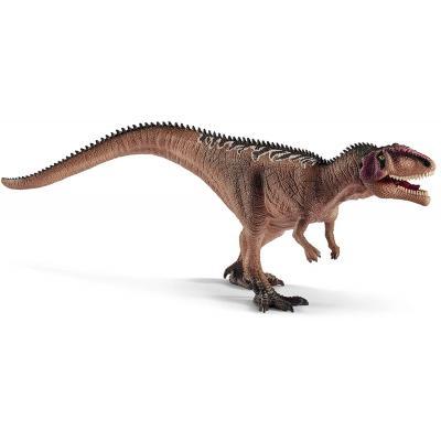 Schleich 15017 - Giganotosaurus Juvenile - Dinosaurs New 2019