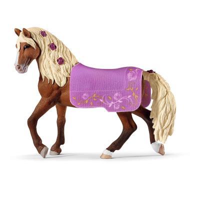 SCHLEICH Horse Club 42519 cavaliere CAFE con figure e accessori Novità 2019