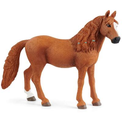 Schleich 13925  - German Riding Pony Mare New Item 2021