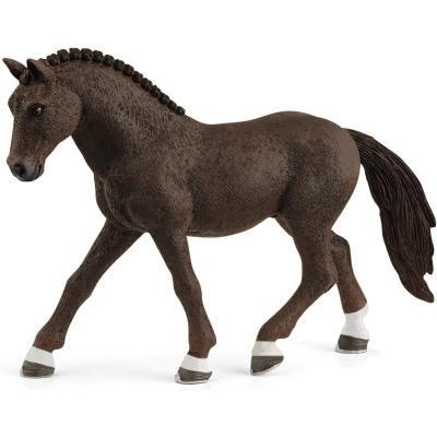 Schleich 13926 - German Riding Pony Gelding New Item 2021
