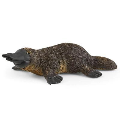 Schleich 14840 - Platypus New Item 2021