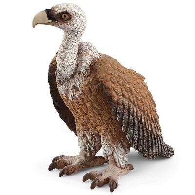 Schleich 14847 - Vulture - Wild Life New Item 2021