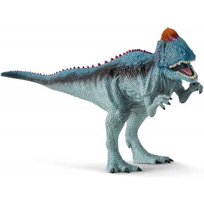 Schleich 15020 - Cryolophosaurus