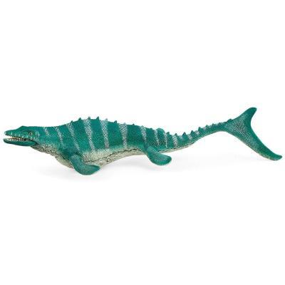 Schleich 15026 - Mosasaurus - Dinosaurs New Item 2021