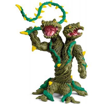 Schleich 42513 - Plant Monster - Eldrador Creatures