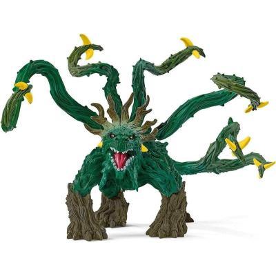 Schleich 70144 - Jungle Creature - Eldrador Creatures