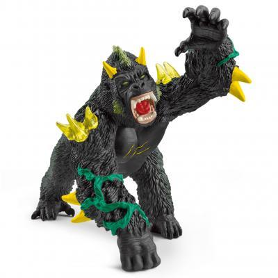 Schleich 42512 - Monster Gorilla - Eldrador Creatures