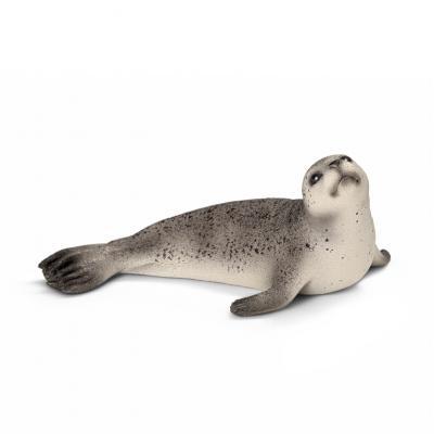 Schleich 14702 - Seal