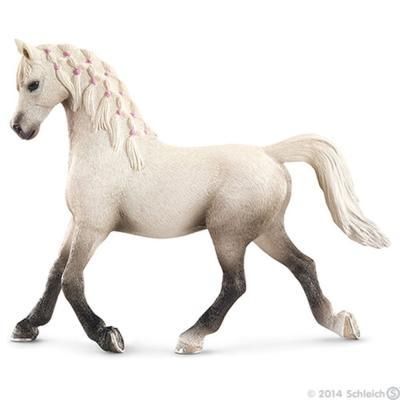 Schleich 13761 - Arabian Horse Mare