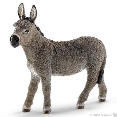 Schleich 13772 - Donkey
