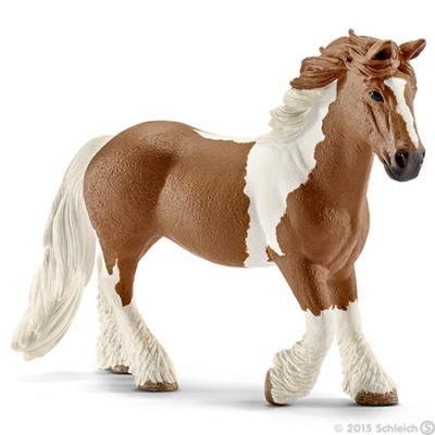 Schleich 13773 - Tinker Mare Horse