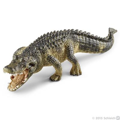 Schleich 14727 - Alligator