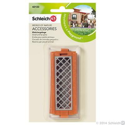 Schleich 42133 - Small Animal Pens