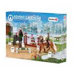 Special Items & Advent Calendar