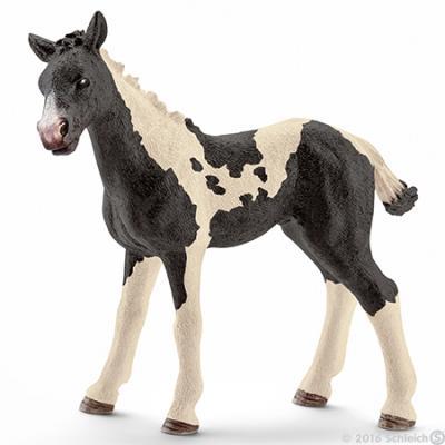Schleich 13803 Pinto Foal
