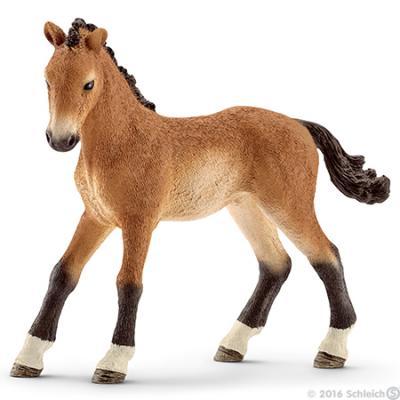 Schleich 13804 Tennessee Walker Foal