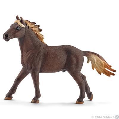 Schleich 13805 Mustang Stallion