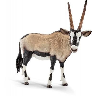 Schleich 14759 - North America Oryx