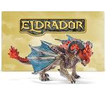 Eldrador - Knights and Dragons